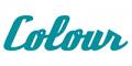 COLOUR S.R.L