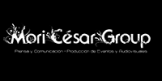 Mori César Group