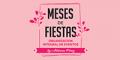 Meses de Fiesta