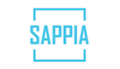 Sappia & Asociados
